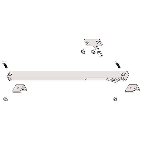 SOFT-CLOSE FOR CASA (PAIR)