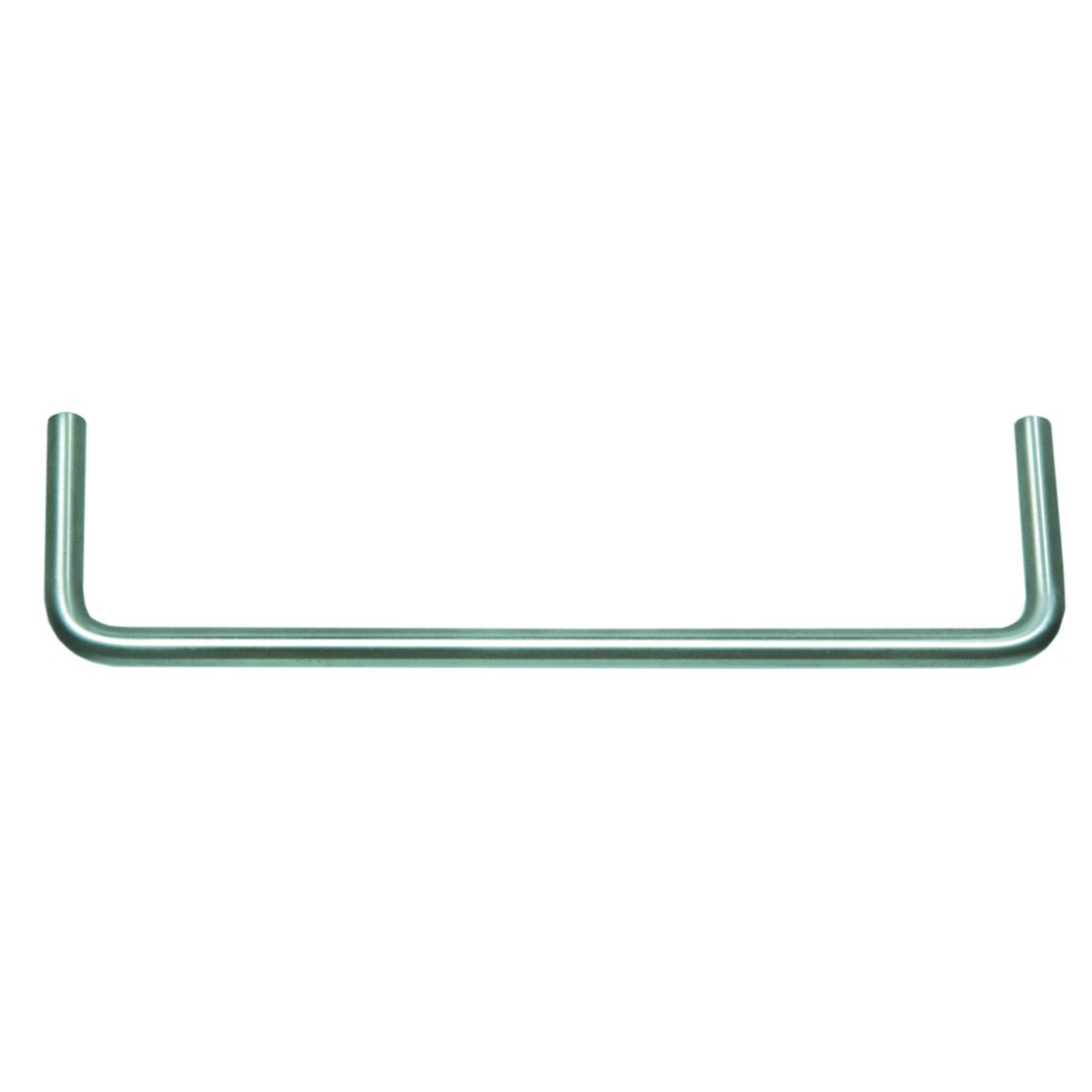 COAT HANGER U-FORM