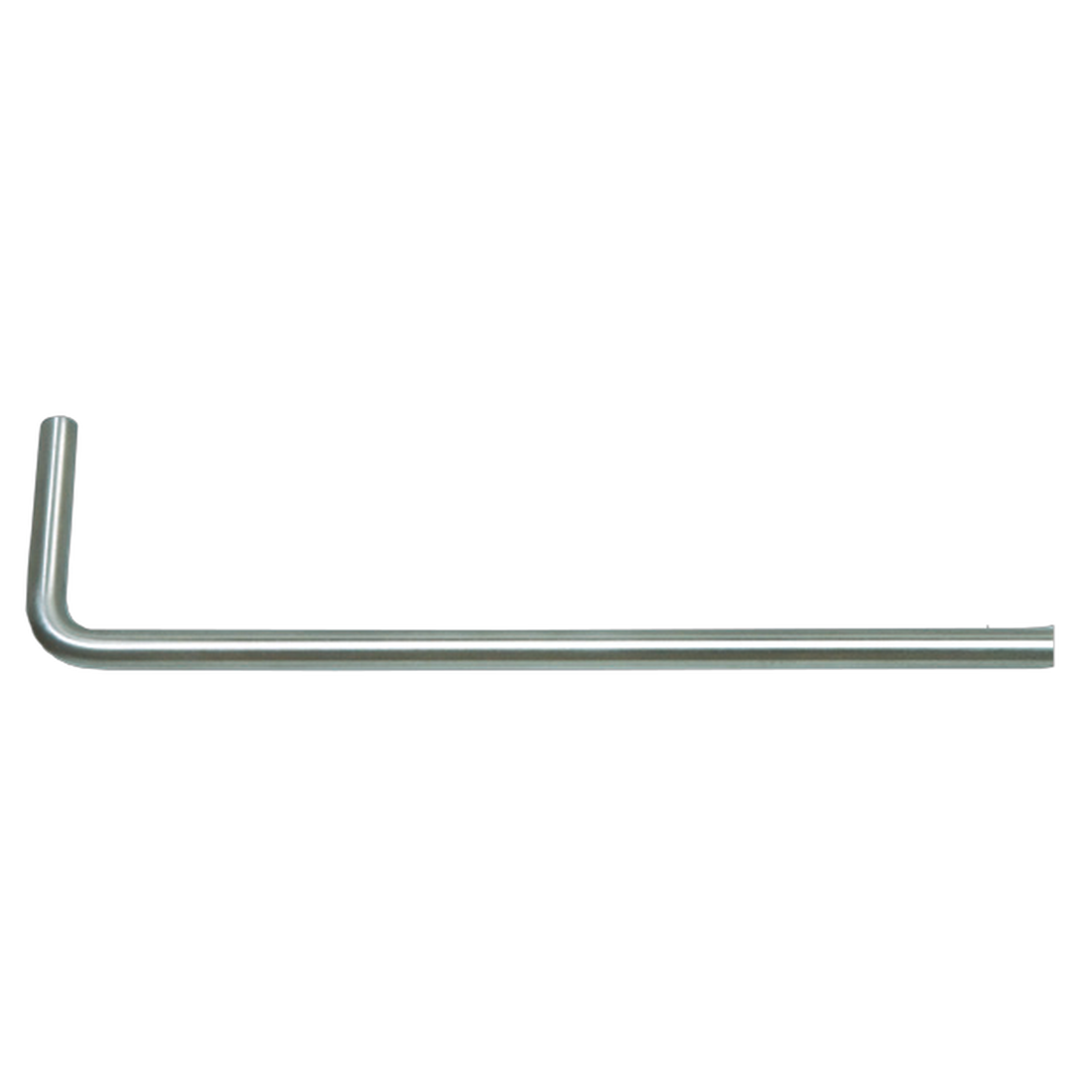 COAT HANGER L-FORM