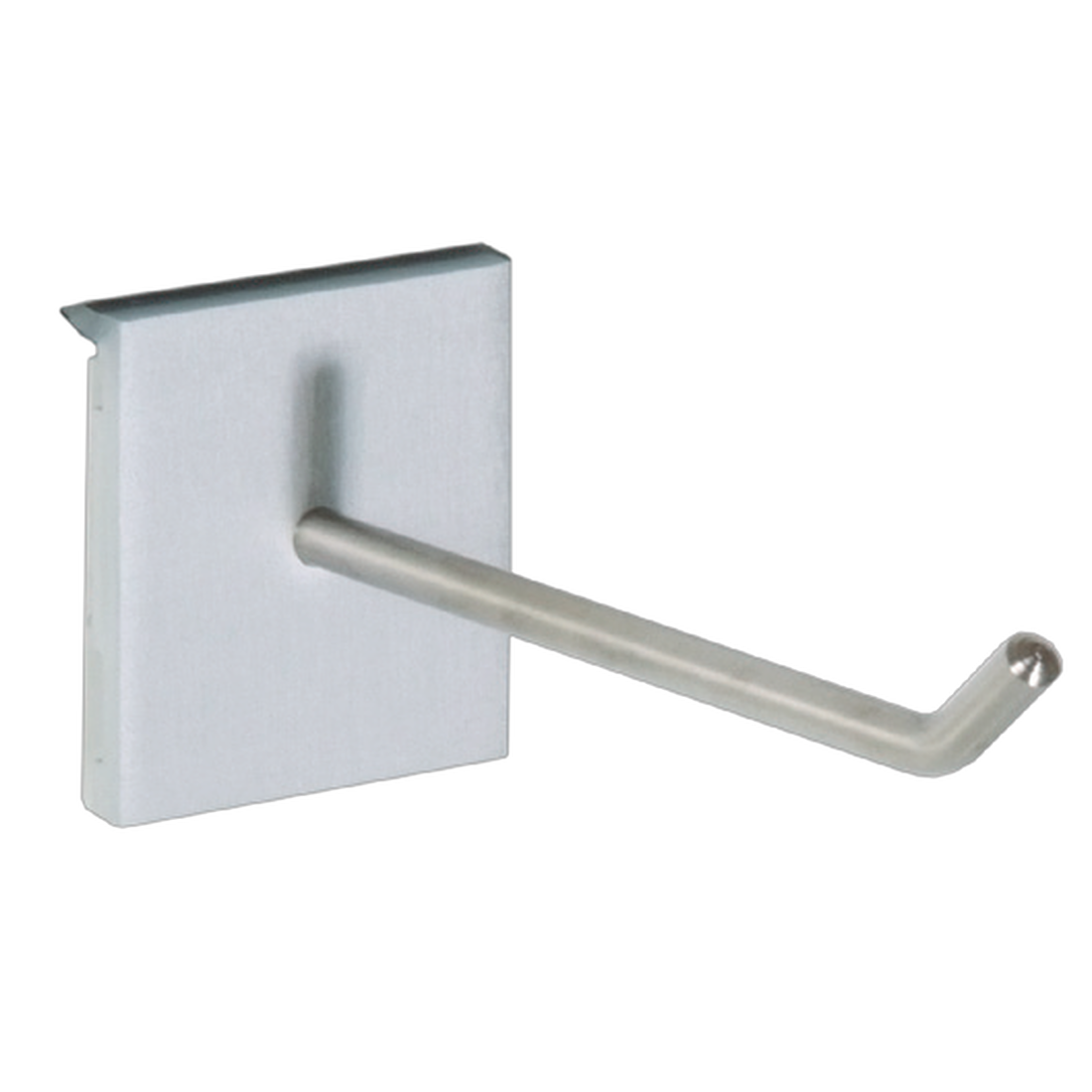 BLISTER PACKAGE SUPPORT I 220MM