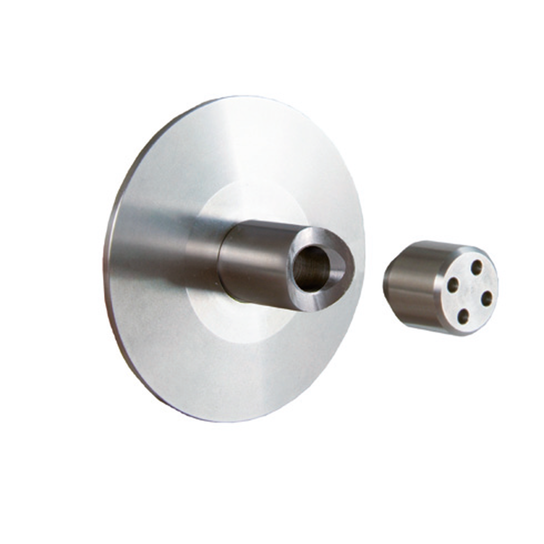 WALL MOUNT (M8)